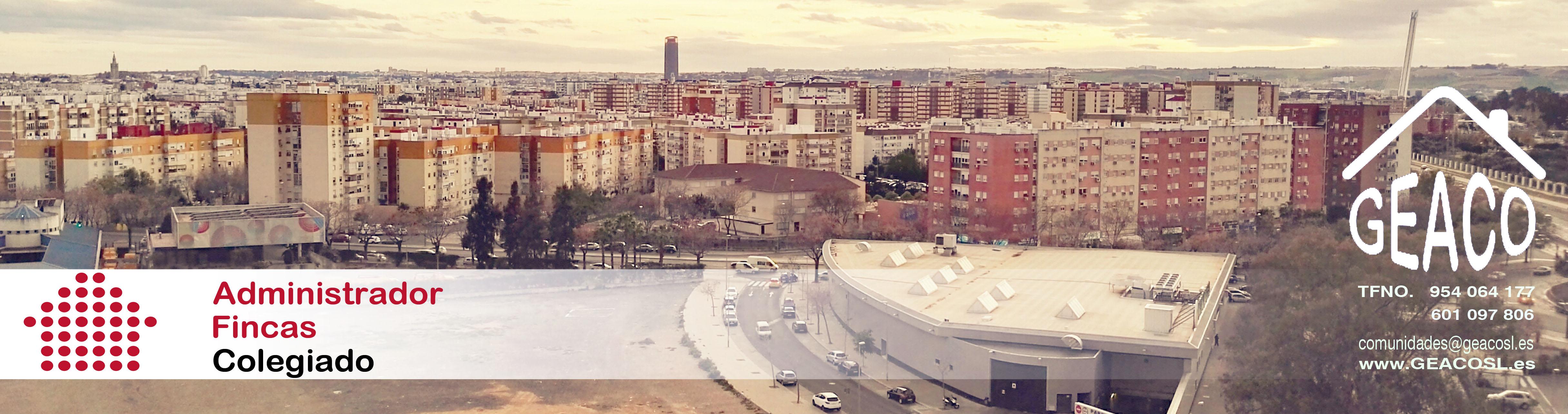 Portada GEACO administracion de fincas Sevilla 2