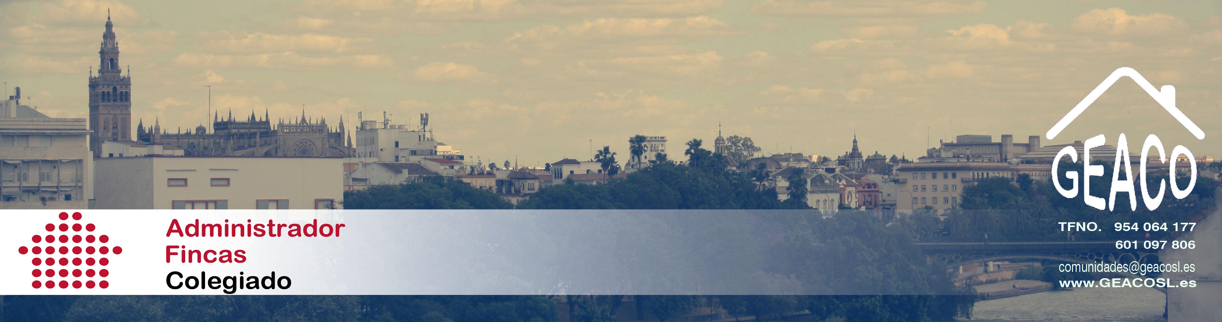Portada GEACO administracion de fincas Sevilla 3